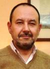 Prof. Dr. IGNACIO FLORES PRADA