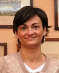 Profª. Dra. LEONOR AGUILAR RUIZ