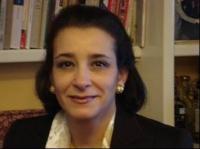 Prof. Dra. ALICIA REAL PÉREZ (Coordinadora)