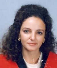 Profª. Dra. CARMEN OTERO GARCÍA-CASTRILLÓN