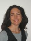 Profª. Dra. MARÍA TERESA BENDITO CAÑIZARES
