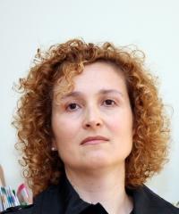 Profª Dra. LIRIO MARTÍN GARCÍA