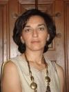 Profª Dra. YOLANDA SÁNCHEZ-URÁN AZAÑA